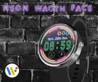 neon_watchface_link